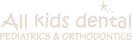 All kids dental Pediatrics & Orthodontics